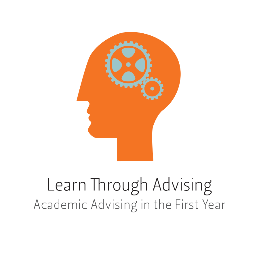 first year experience courses in university First-year experiences at  a vt-shaped first year experience  during and beyond the first year faculty teaching first-year courses should be adept at mentoring.