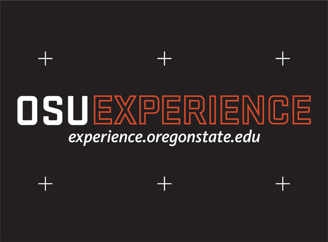 OSU Experience